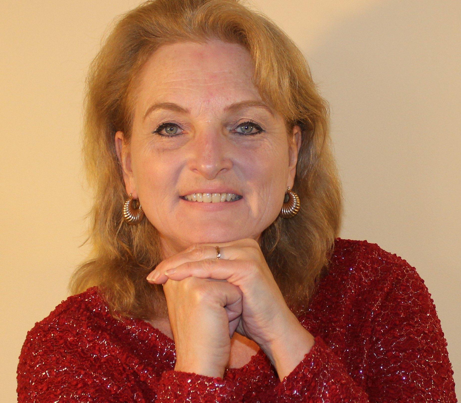 In Search of the Truth — Silvia Foti Investigates Jonas Noreika